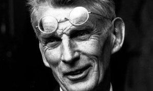 Samuel-Beckett-sourire
